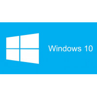 Microsoft Windows 10 Enterprise E3, лицензия на 1 год