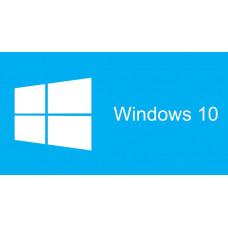 Microsoft Windows 10 Enterprise E3, лицензия на 1 год